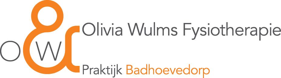 Olivia Wulms Fysiotherapie