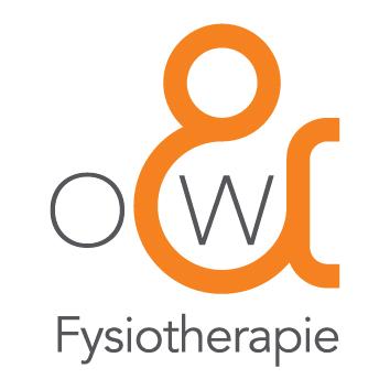 OW_Fysiotherapie_RGB_150DPI-03